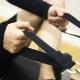 Pilates Studio Reformer Training