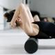 Faszien Training Pilates-Now-Reformer-Training-München